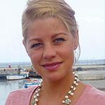 Bc. Aneta Bukáčková